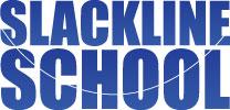 Slacklineschool