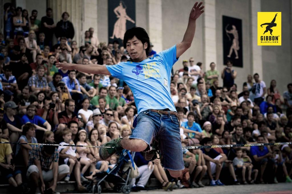 World Cup 2012_XVI_Munich (germany)